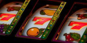 Casumo Free Spins Online