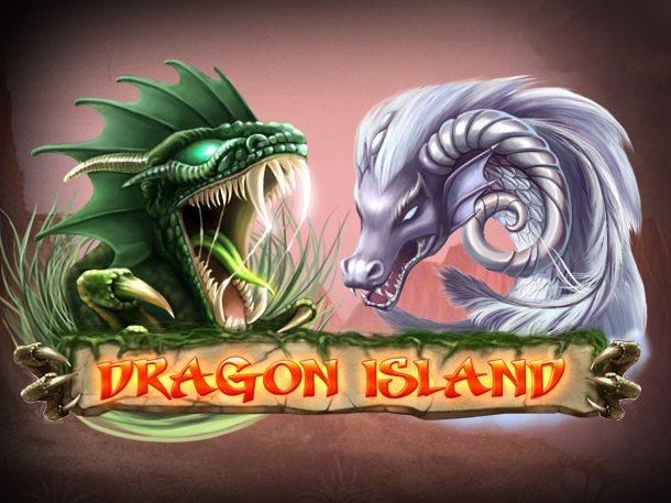 play casino online for free dragon island