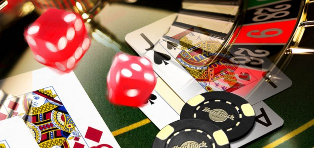 genting gambling tips