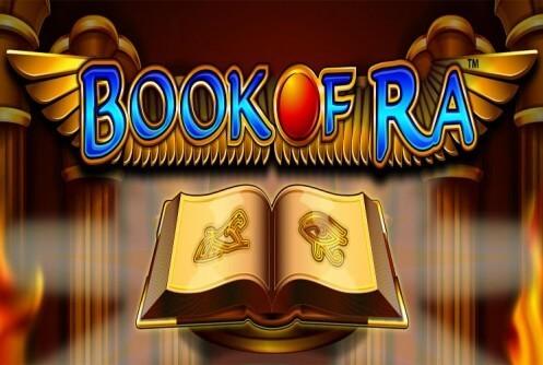 casumo book of ra magic
