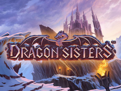 dragon-sisters-slot