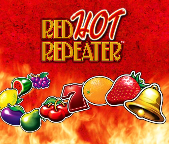red-hot-repater-slot