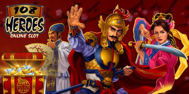 108-heroes-slot
