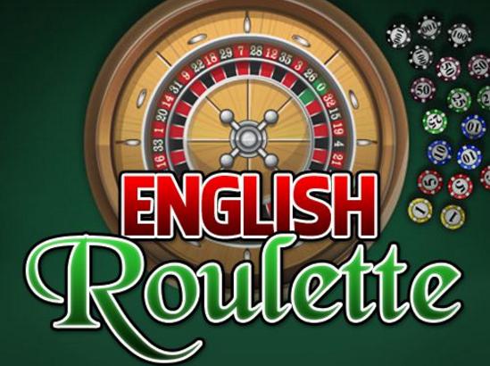 English-Roulette-logo
