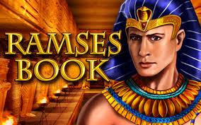 ramses-book-info