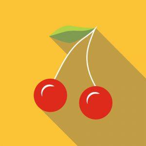 Casumo Slots Cherry