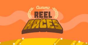 reel races