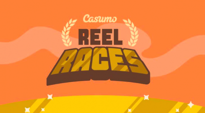 reel races