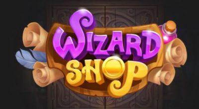 wizard-shop-slot
