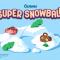 Casumo Super Snowball 2