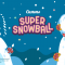 Casumo Super Snowball Draw