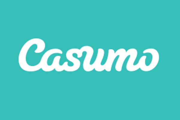 New Games on Casumo This Week