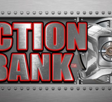 Action Bank Casumo