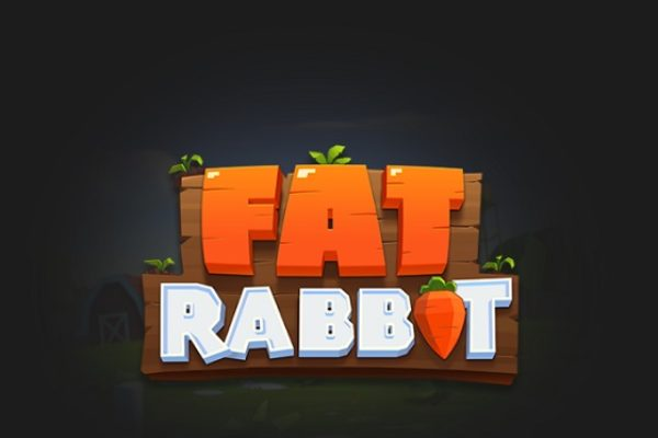 Slot Review: Fat Rabbit