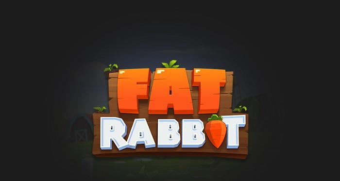 Fat Rabbit Casumo