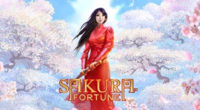 Satura Fortune Casumo