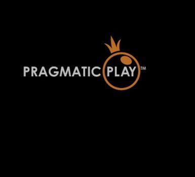 Pragmatic Play Casumo